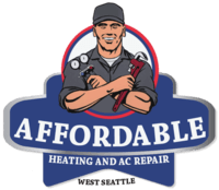 West Seattle AC Repair